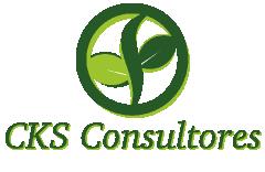 CKS Consultores